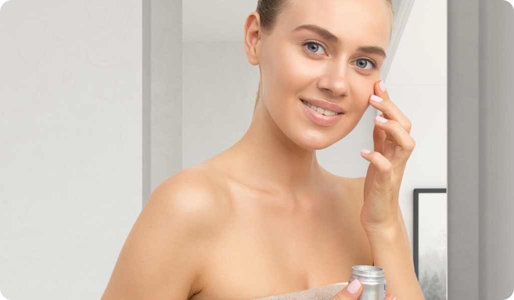 Is titanium dioxide safe in sunscreens?